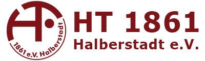 HT 1861 Halberstadt e.V. - Fußball
